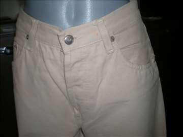 Muske farmerice  Gass Jeans