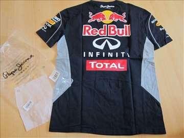 Red Bull Majice original 100%