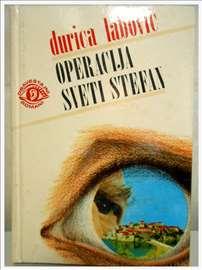 Operacija Sveti Stefan