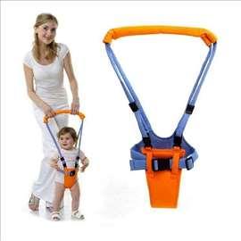 Baby Moon Walk hodalica za bebe