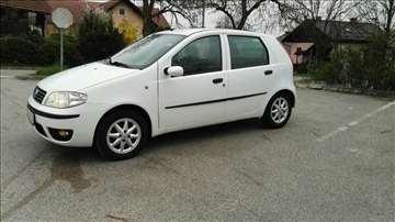 Delovi Fiat Alfa Romeo