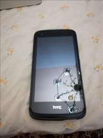 Odličan HTC godinu dana korišćen