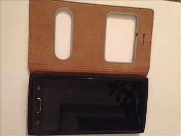 Samsung A 3- 16Novo, Sve ful malo korisćen ,