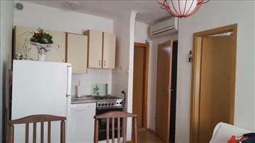 Hrvatska, Vodice, apartman