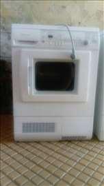 Na prodaju 2 mašine za sušenje veša