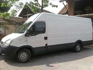 Kombi prevoz (Novi Sad)