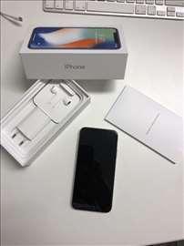 Watsapp Chat : +19293691440 , Apple X 256gb