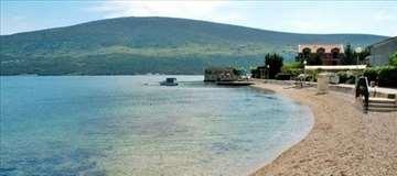 Crna Gora, Đenovići, kuća za odmor (od 20.avg.)