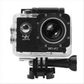 Sport kamera 4K rezolucija SCM-X2Q
