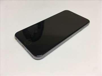 Iphone 6s Black, kao nov!