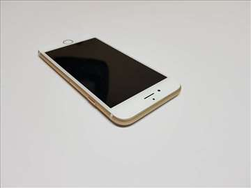 Iphone 6s gold, kao nov ! ! !