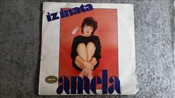 Amela Zukovic Iz inata