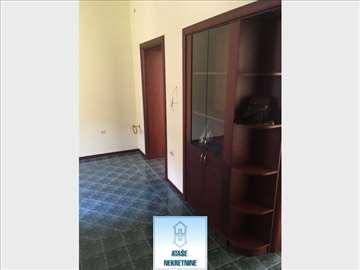Renoviran stan kod Palate Pravde ID#36864
