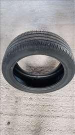 2 polovne gume Pirelli Cinturato P7 225/45 R17