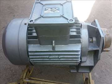 Elektromotor 11.5kw