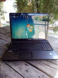 HP Compaq Presario A900 Core2Duo T5470 17.3