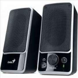 Genius zvucnik SP-M120
