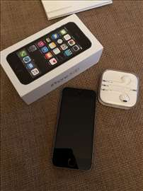 Iphone 5s, Space Gray, 32GB