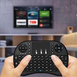 SMARTBOX bežična tastatura za HT PC K08