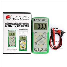 Unimer BAKU 9205 Digitalni