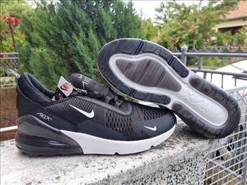 Nike Air Max 27C-Crne-novo-prelepe! Br. 40-44-