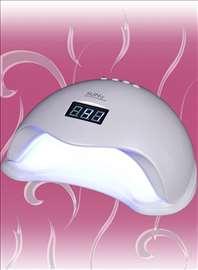 SUN5 48w LED / UV lampa za nokte
