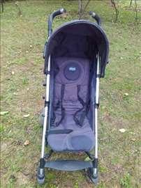 Chicco kolica za bebe Liteway