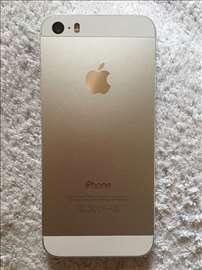 iPhone 5s, kao nov