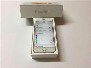 Iphone 6s Roze Povoljno !
