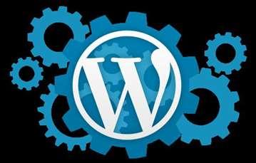 Izrada Wordpress i Joomla  sajtova povoljno