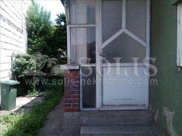 Kuća, Samostalna, Novi Sad, Telep - južni