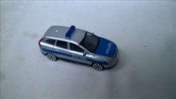 Majorette Volvo XC60 oko 1:60,