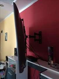 LG TV Smart 42LB630V