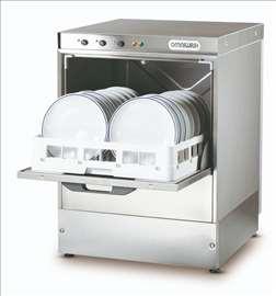 Mašina za pranje sudova Jolly 50