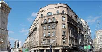 Prizrenska TERAZIJE Stari grad Beograd Srbija