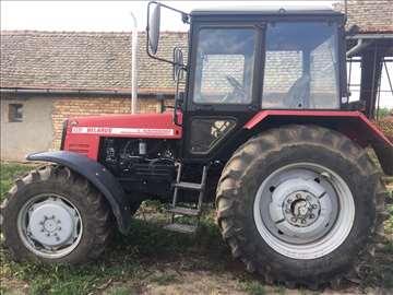 Traktor Belarus 952
