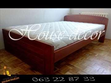 Krevet Kan 160x190/200