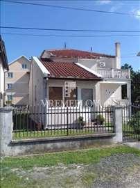 Kuća,Padinska Skela ID#1036