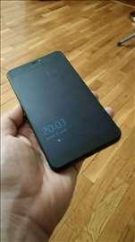 Microsoft 640 XL Lumia