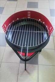 Skara za roštilj