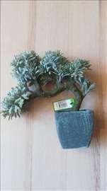 Veštačko drvo bonsai