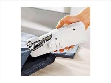 Mašina za šivenje ručna