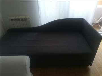 Krevet divan