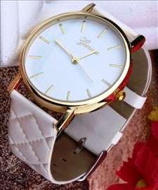 Lep Casual sat, akcija, novo+poklon akcija