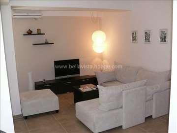 Makedonija, Ohrid, apartman Bella vista