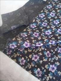 Materijal za sivenje,mako,5m (3)