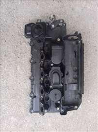 Poklopac ventila BMW 320d 150ks 2002