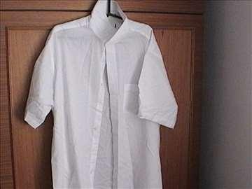 Puno košulja kratkih rukava - samo komplet prodaja