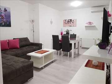 Apartman GEA 2, centar, Novi Sad