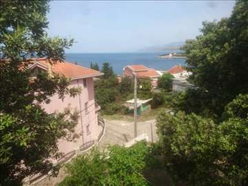Crna Gora, Utjeha, Apartmani Lastavice